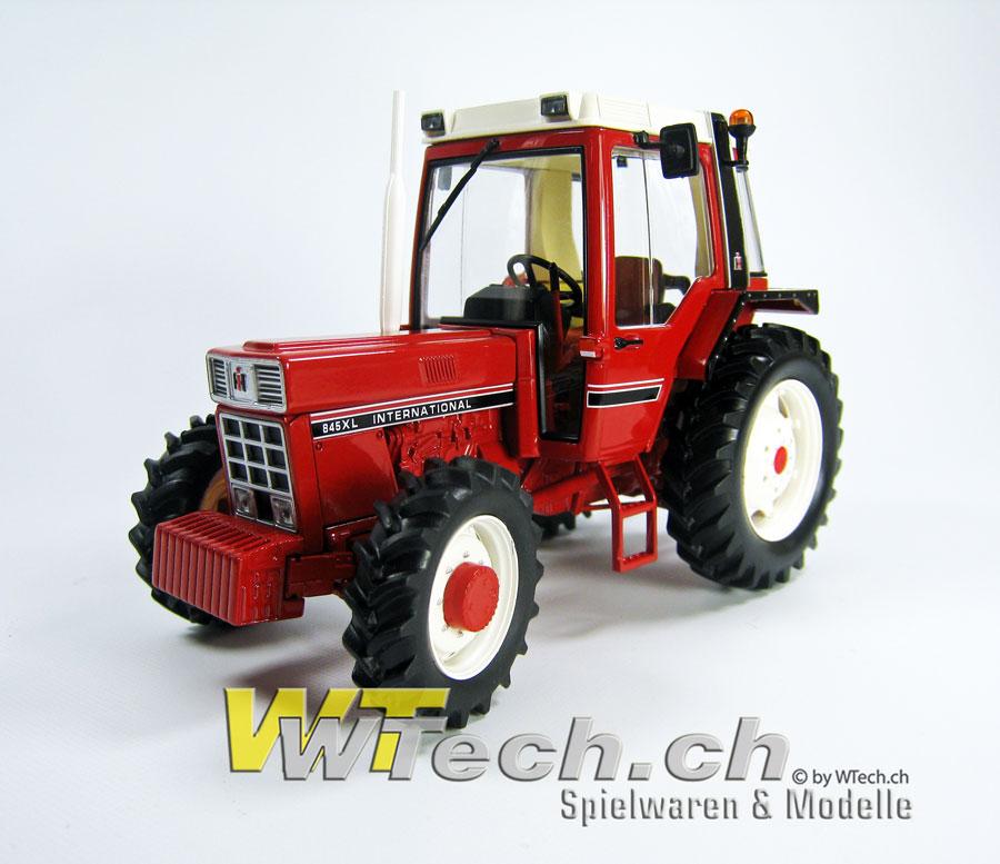 790ac36698acf0 REP081 IH 845 XL, Replicagri Models auf WTech.ch, Onlineshop für Spielzeuge  und